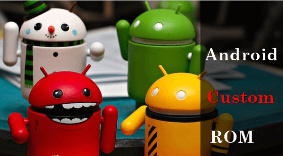 best-custom-roms-android-smart-phones 2016