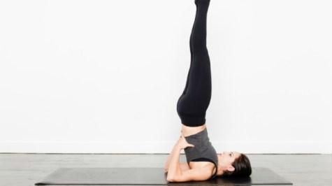 yoga_for eyes