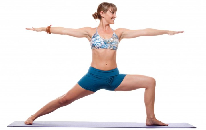 7-Yoga-Poses-To-Lose-Weight-Veerbhadrasana