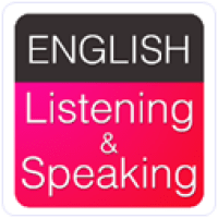 english-listening-and-speaking app
