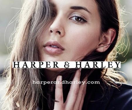 harperandharley-5