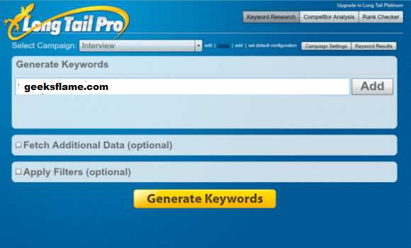 long-tail-pro-keyword-planner-tool