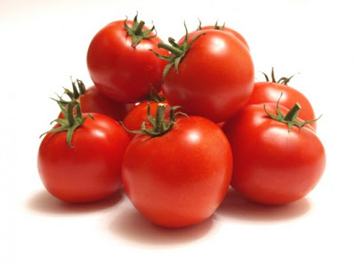red tomatoes 5