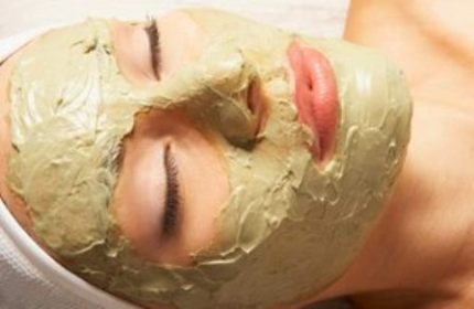 Multani-Mitti-for oily skin treatment