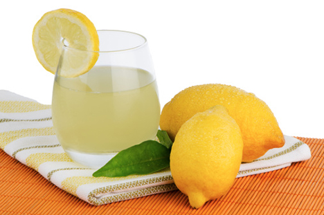 lemon-juice-benefits