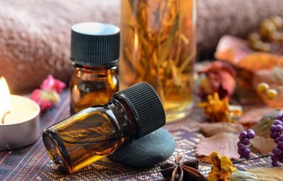 fundamental-oils-to purify air