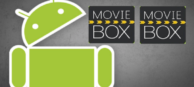 movie lover apps android and ios