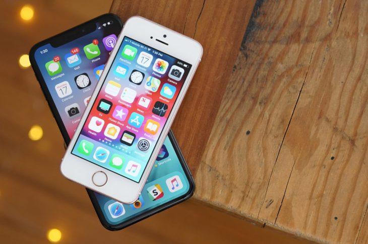 best iOS-12-Features