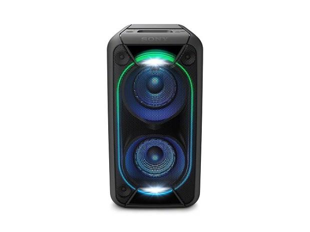 best-portable-bluetooth-speakers-sony-gtk-xb90