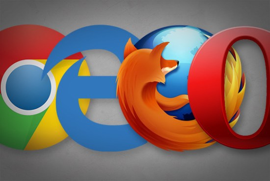 best web browsers for smartphone android ios