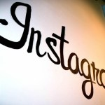 Instagram, From Zero To A Billion – Timeline