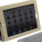 Snugg-iPad-2-Blue-Denim-case