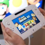 Worrying Times for Nintendo as Wii U Sales 'Collapse'