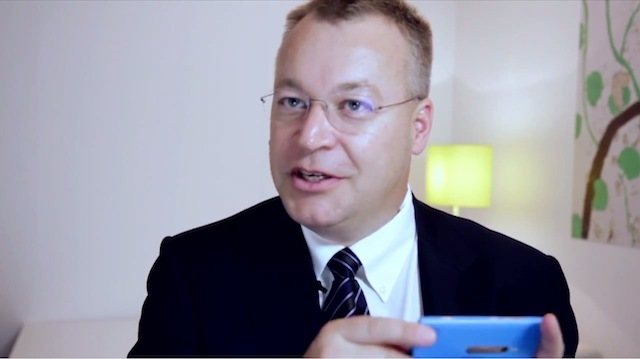 stephen_elop_lumia_800_interview-640pxl_large_verge_medium_landscape