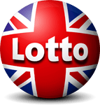 lotto-uk-logo