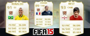 fifa-15-ultimate team