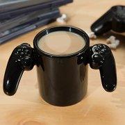 BigMouth-Inc-Game-Over-Mug-0-0