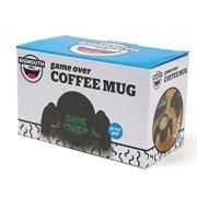 BigMouth-Inc-Game-Over-Mug-0-2