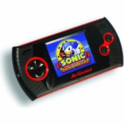 Blaze-Gear-Sega-Master-System-LCD-Handheld-Features-30-Master-System-and-Game-Gear-Games-0-1