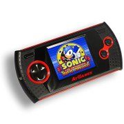 Blaze-Gear-Sega-Master-System-LCD-Handheld-Small-Box-Version-Features-30-Master-System-and-Game-Gear-Games-0-0
