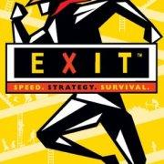Exit-PSP-0