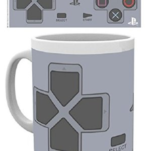 GB-eye-Full-Control-Playstation-Mug-Multi-Colour-0