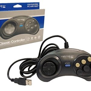 Retro-Bit-PC-7017-USB-Controller-with-6-Buttons-0