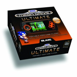 Sega-Ultimate-Portable-Console-with-20-Classic-Megadrive-Games-built-in-0
