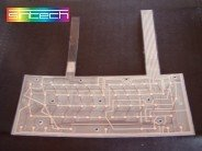 Sinclair-ZX-Spectrum-48K-128K-keyboard-membrane-Manufactured-New-in-2015-0