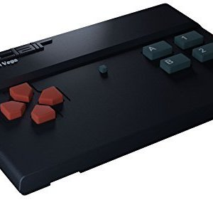 Sinclair-ZX-Spectrum-Vega-Console-0