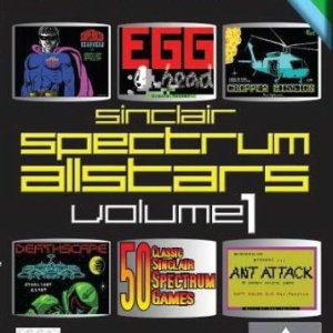 Spectrum-AllStars-Volume-1-PC-0