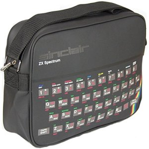 Spectrum-Bag-Sinclair-ZX-Spectrum-48K-Sports-Bag-Retro-80s-0