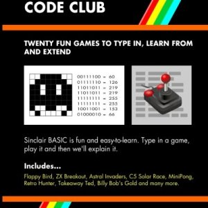 ZX-Spectrum-Games-Code-Club-Twenty-fun-games-to-code-and-learn-0