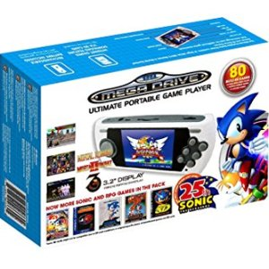 SEGA-Mega-Drive-Genesis-Ultimate-Retro-Games-Handheld-25th-Sonic-the-Hedgehog-Anniversary-Ed-0