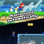 Super Mario Run Comes to Mobile