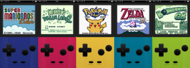 Top 3 Strangely Underrated GBC Games Of All Time