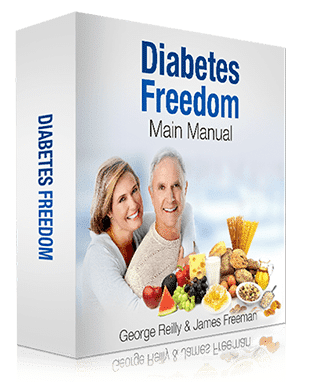 Diabetes Freedom Reviews -Warning Scam Alert, Can It Reverse Type 2 Diabetes ?