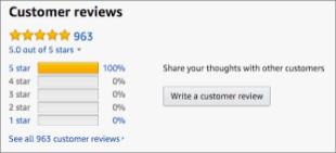 meticore customer reviews