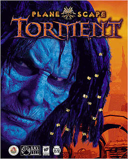 Torment – Tides of Numenera Update and Interview