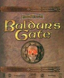 Baldurs-Gate-1