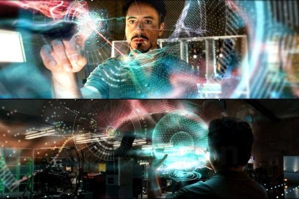 Iron-Man-jarvis01