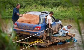 Top-Gear-Africa-Special-1