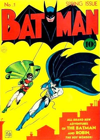 gal-comics-batman-1-jpg