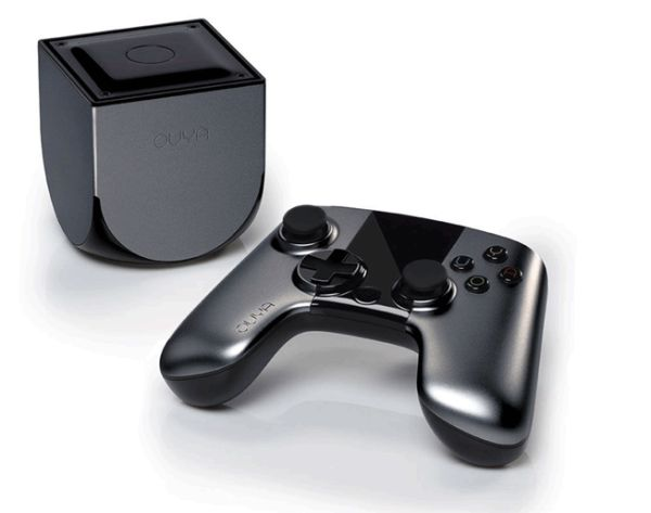 ouya-console-contoller