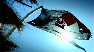 New Michael Bay Series 'Black Sails' coming 2014