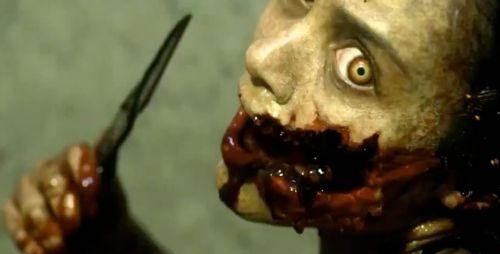Evil-Dead-2013-04