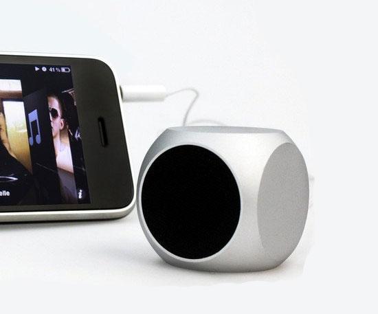 Geek-Gadget-2