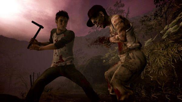 blood-curse-3