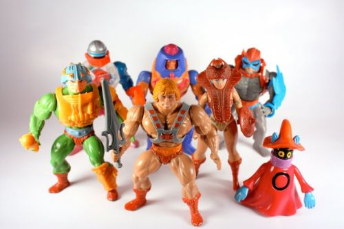 masters-of-the-universe-02