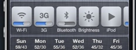 02-ios7-system-toggles